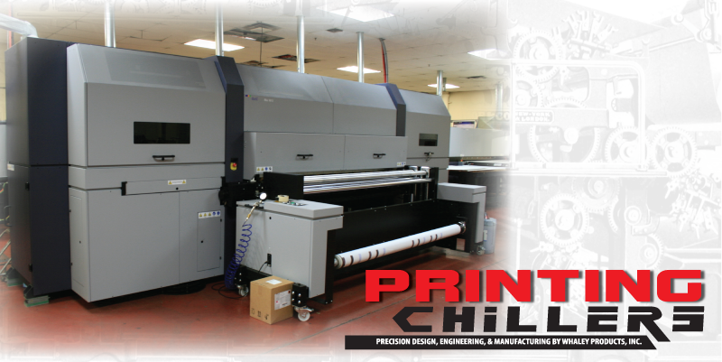 printingchillers-front-page
