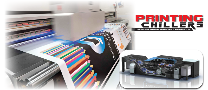 printingchiller-digital-printer-19