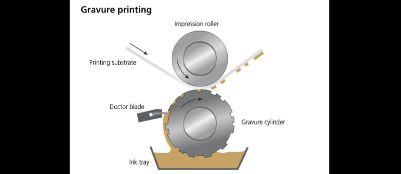 printingchillers header master-17