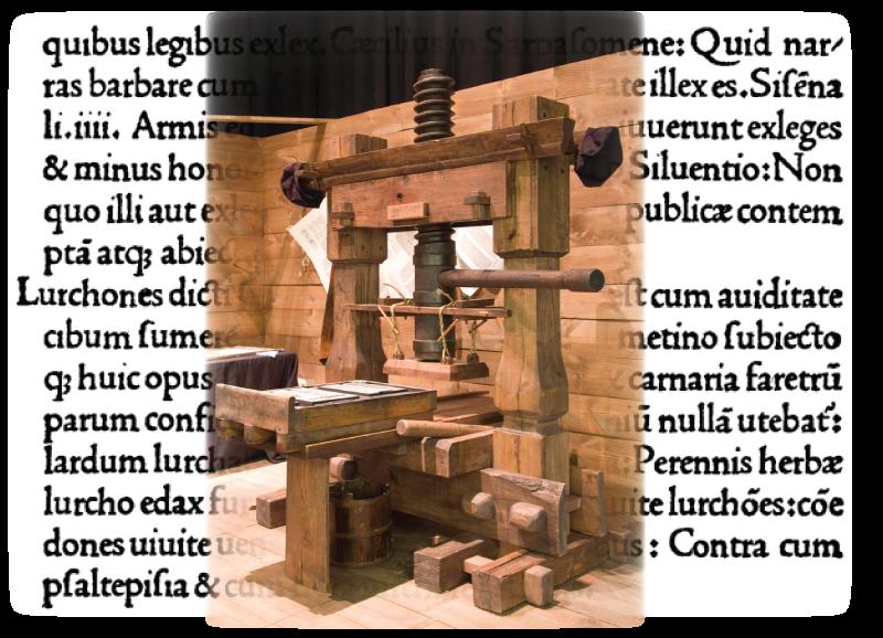 printingchillers-history-06