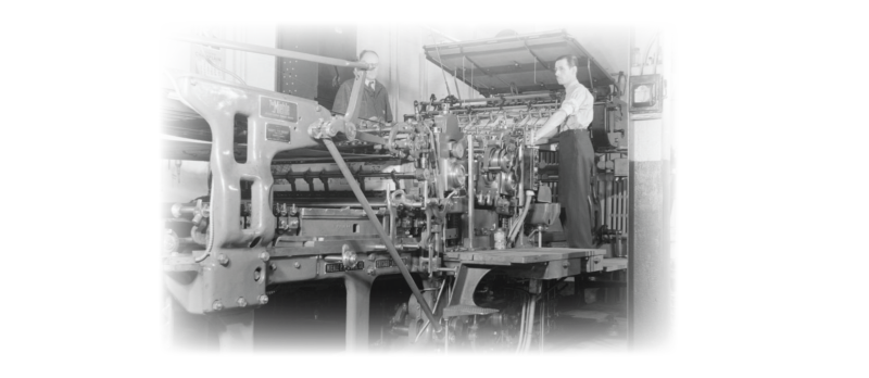printingchillers-history-07