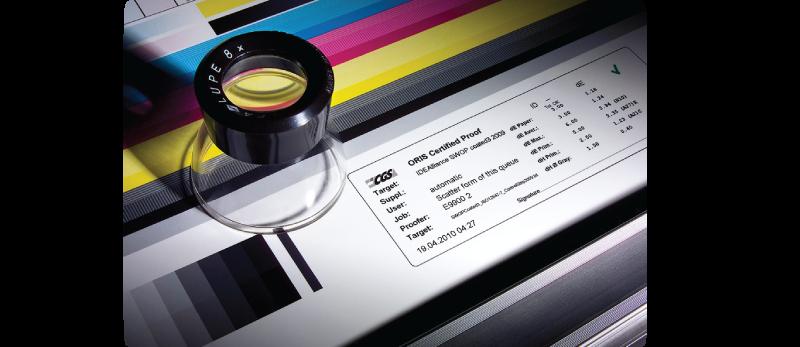printingchillers-prepress-09