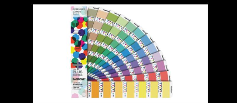 printingchillers-prepress-10